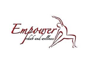 empower rehab