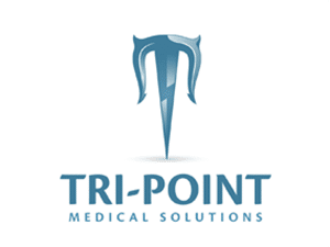 tripoint medical solutions