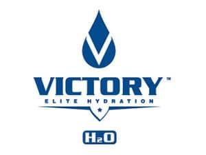 victory elite