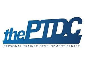personal trainer development center