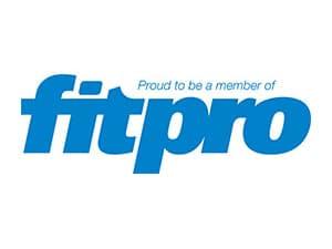 fit pro
