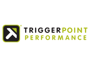trigger point performance